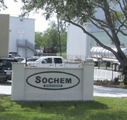 Sochem Office